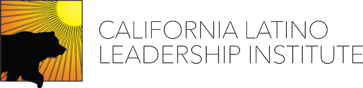 California Latino Leadership Institute